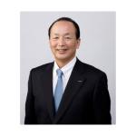 トヨタ子会社の総合広告代理店のデルフィス、新代表取締役に土橋代幸氏が就任