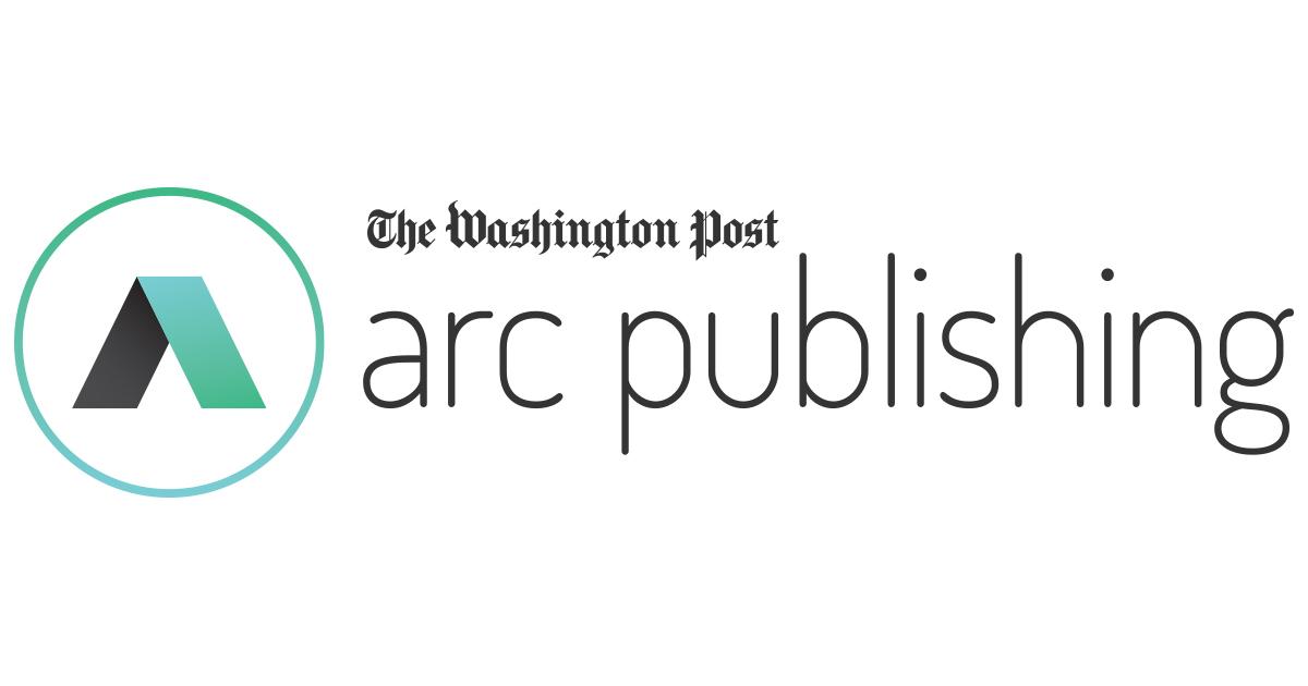 DAC、米ワシントン・ポスト社「Arc Publishing」のライブストリーミング機能の提供開始