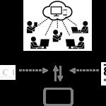 CCIとBTP、放送局に特化したコンサルティングサービスを提供開始