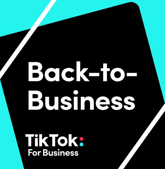 TikTok、セルフサーブ型広告プラットフォームを世界で提供開始