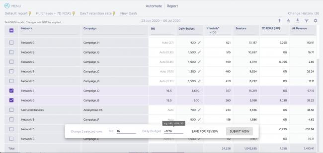 Adjust、新しいマーケティングオートメーションツール「Adjust Automate」をリリース