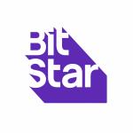 BitStar、エリア展開の第1弾として大阪支社を開設