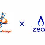 Zeals、インティメート・マージャーの提供する「IM-DMP」と連携