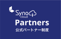 Syno Cloud