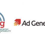 Supershipの「Ad Generation」、TAGのCertification Authority IDを国内SSPで初取得