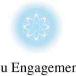 電通グループ、7社共同でワンストップのソーシャルメディアマーケティングサービスを提供開始