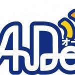 TOKYO FMら、オーディオコンテンツプラットフォーム「AuDee」リリース