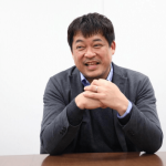 プリンシプル 、元マイクロアドの佐々木誠氏が執行役員COOに就任
