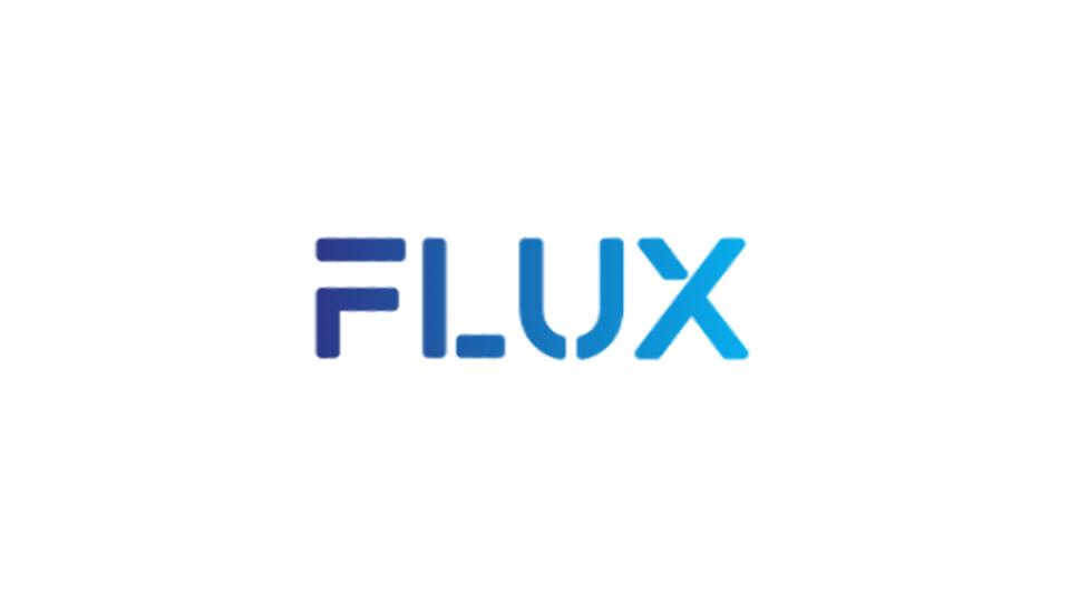 FLUX、コンテキストマッチ型ブランドアドネットワークcraft.[クラフト]とのパートナーシップ契約を締結