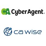 サイバーエージェント、CAWise(旧CAリワード)を吸収合併