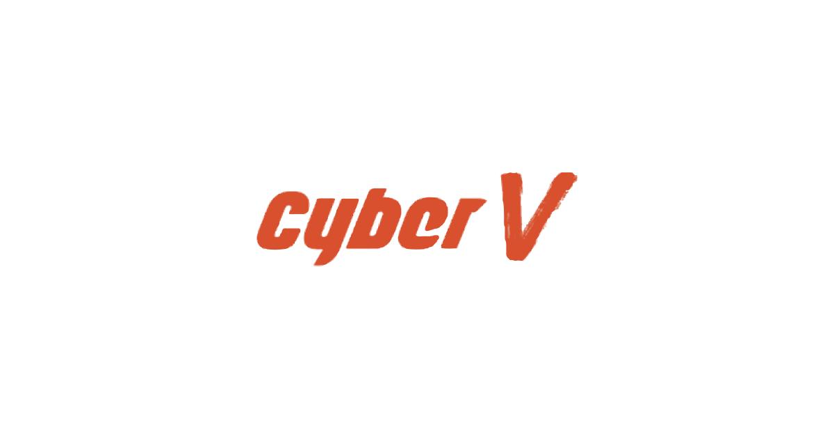 サイバーエージェントグループのCyberVが解散