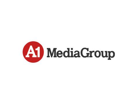 A1 Media Group、媒体社のアクションデータを活用した広告商品「Brand Boost X」の導入メディア数が50メディアを突破
