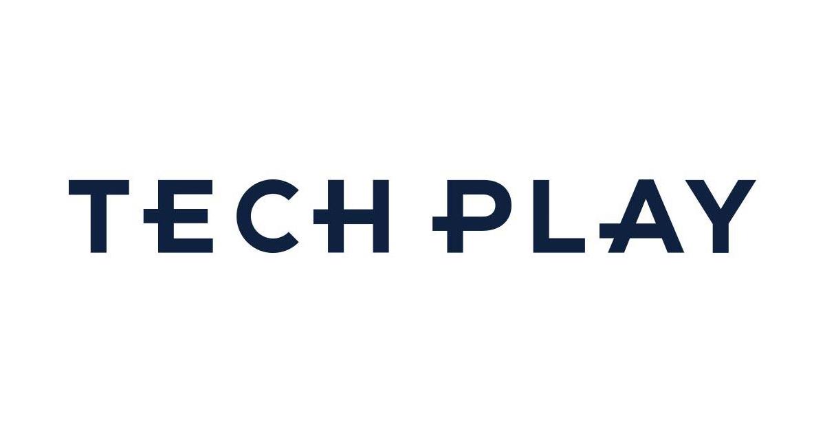 techplay_2