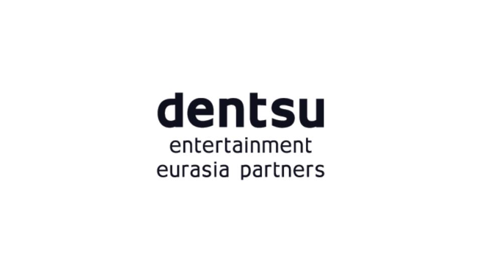 電通グループ、ユーラシア市場で企業間の事業連携を推進する「DEEP社」を設立
