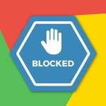 Google、今月末リリースの「Chrome 85」から重い広告ブロック開始か