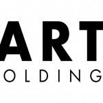 CARTA HD、2020年3Qはアドプラットフォーム事業が牽引し増収増益 〜通期予想は売上高下方修正〜