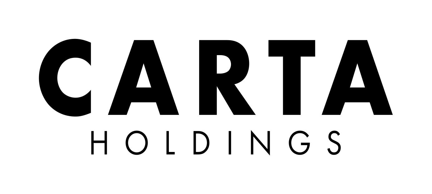 CARTA HD、2021年12月期1Qは増収増益~全セグメントが好調に~