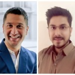 AnyMind Group、新任取締役及び新任マネージングディレクター就任による新経営体制を発表