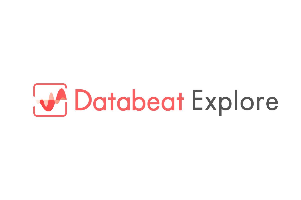 DatabeatEx