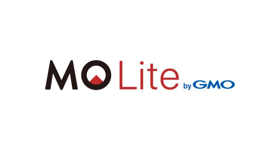 GMOリサーチ、パネル調査サービスを提供開始