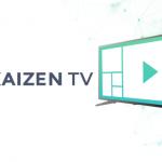 Kaizen Platform、テレビ広告市場へ本格進出しマス広告のDXを推進へ