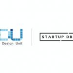 フォースタートアップス、「STARTUP DB CLUB」で電通グロースデザインユニットと提携