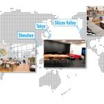 博報堂DYメディアパートナーズとDAC、「Media Innovation Lab」の活動を開始