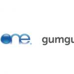 コンテキスト広告のGumGum、DSP「MarketOne」と連携開始