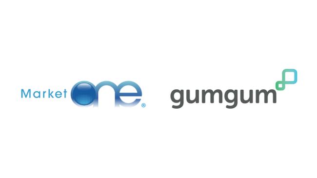 marketone gumgum
