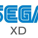 セガグループのクロシードデジタル、「株式会社セガ エックスディー」に社名変更