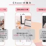 チアメディア、5万円からのインスタグラム運用代行プランを開始