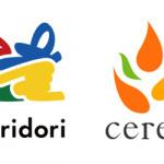 セレス、SMB支援のトリドリと資本業務提携