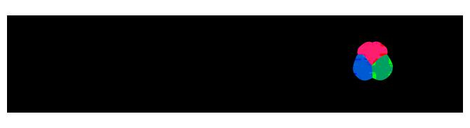 mindlook_logo