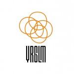 イルグルム、子会社イーシーキューブの株式の一部をオリエントコーポレーションへ譲渡