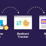 Firefox、新バージョンで「リダイレクトトラッキング」方式をブロックへ