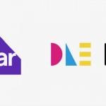 BitStarとDLE、キャラクターIPを活用した企業のプロモーション支援「YouTubeチャンネルプランニング」の提供開始