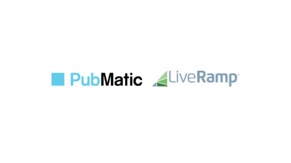 PubMaticとLiveRamp、脱クッキーとなる人ベースのIDソリューションを提供開始