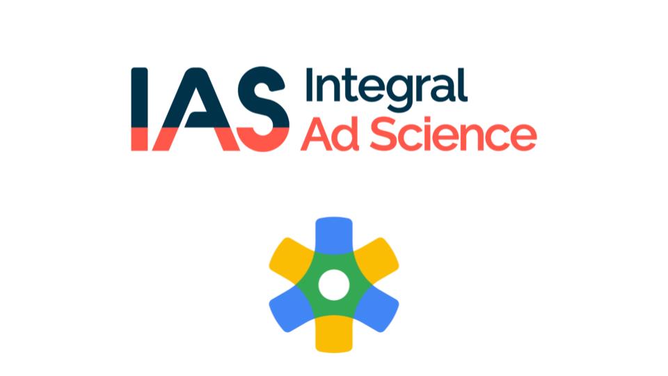 IAS、広告検証ベンダーとして初めてGoogle Ads Data Hubと統合