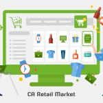 サイバーエージェント、D2Cブランドと小売店舗のマッチングプラットフォームを提供開始