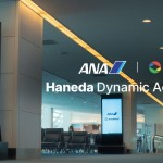 AnyMind Groupと全日空商事、羽田空港でデジタルOOH広告を展開へ