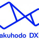 博報堂、DX推進プロジェクトチーム「hakuhodo DXD」を設置