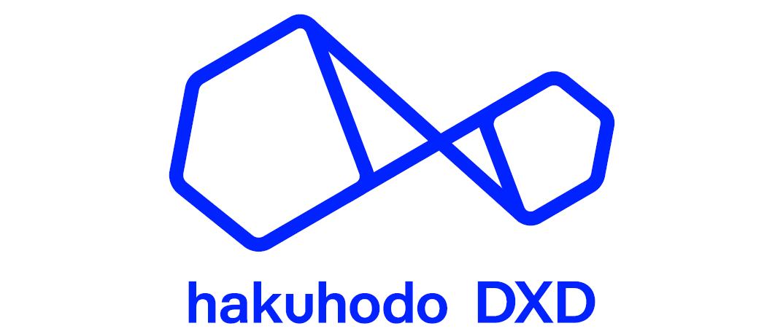 hakuhodo dxd