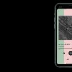 博報堂DYHD、アーティストに特化した月額制音声配信サービスを開始