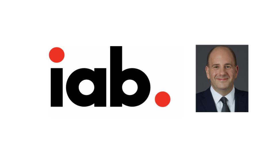 デジタル広告業界団体のIAB、新CEOにDavid Cohen氏  〜14年間CEOを務めたRandall Rothenberg氏は会長に〜