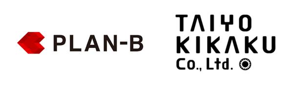 コンテンツマーケティングのPLAN-BとTVCM制作の太陽企画が業務提携