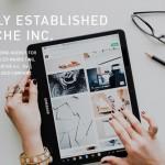タグピク、D2C×インフルエンサーの新会社「マルシェ」を設立