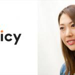 Voicy、ブランド戦略顧問として、電通ビジネスデザインスクエア西井美保子氏が就任