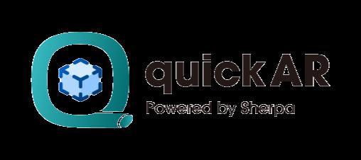 トーチライト、Facebook・InstagramのSpark ARを活用したコンテンツソリューション「Quick AR」提供開始