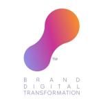 電通デジタル、ブランディング等支援のためNEW STANDARD社と業務提携