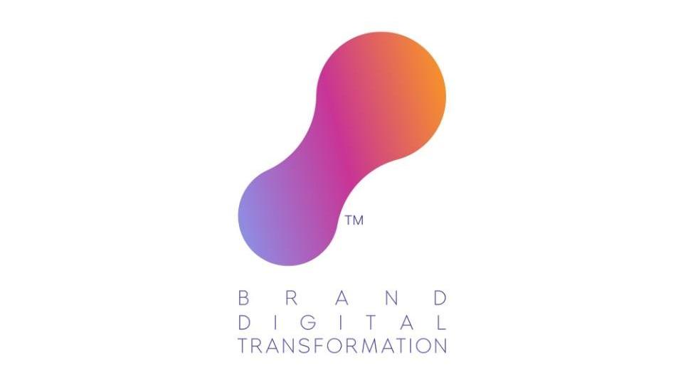 「ブランド デジタルトランスフォーメーション」
